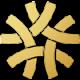 Lisette_Sifon_Logo_100x100